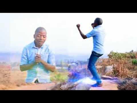 Mwaliwama Lesa Holy Ft Reuben