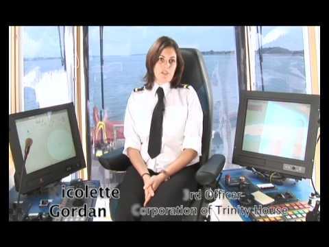 Maritime Careers 1.1