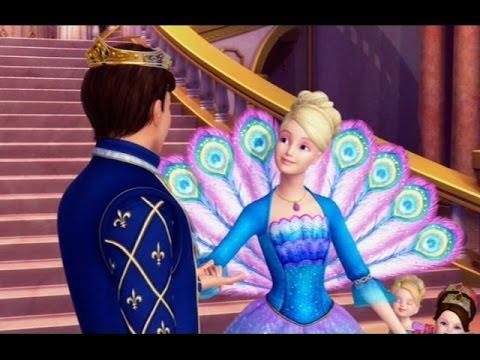 barbie-movies-full-movies-in-english-barbie-as-the-island-princess-babrie-cartoon-movies
