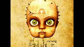 Alice: Madness Returns Unreleased OST - Combat Music (V - Version II) [HQ]
