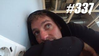 #337: Verstoppertje in Ikea [OPDRACHT]