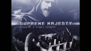 Watch Supreme Majesty Queen Of Egypt video