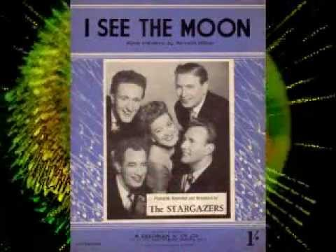 The Stargazers with Lou busch & his orchestra (Zambesi) 1956.Great version & fun slideshow. Enjoy