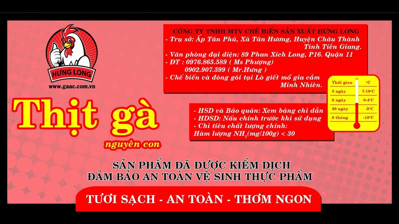 Bán gà ác giống Uy tính - Chất lượng tại Việt Nam