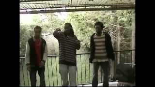 Hucky feat Silasnoop - Tupac back (Clips Official)
