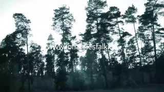 Johannes Falk - Clubtour Trailer 2014