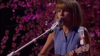 I Dont Know My Name-Grace Vanderwaal (Letra En Español)