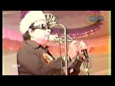 MGR Rare Speech | M.G.R Stage Speech Original Voice