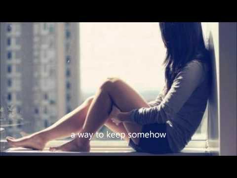 broken vow lyrics by lara fabian