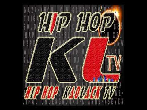 SOLDIER RAP _  ISLAMOPHOBIE  _ hip hop kl tv