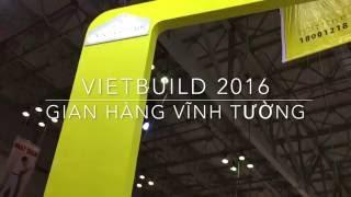 vietbuild 2016 - thach cao chiu luc va thach cao hut khi doc