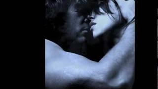 April Stevens - Teach Me Tiger Lyrics-MAΓΑΖΑΚΙ ΟΝΕΙΡΩΝ-ΚΑΤΕΡΙΝΑ