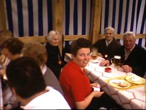 Stadtfest 1980