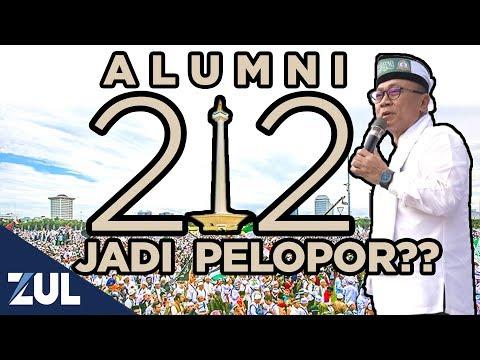 Zulkifli Hasan Ajak Alumni 212 Jadi Pelopor Pemilu Damai Mp3