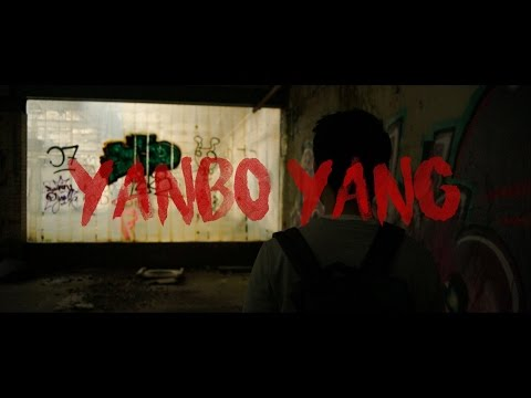 0 to 100 Freestyle | Yanbo Yang