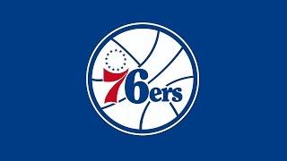 NBA 2k15 | Quick Game | # 1 | Philadelphia 76ers.