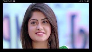 Oh Oh Jane Jaana 2 Innocent Love Story Pure Love Song 2018 Salman Khan New Romantic