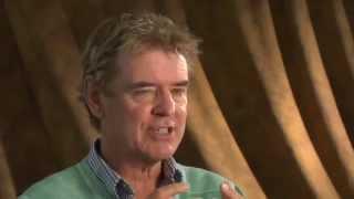 John Hattie Learning Intentions & Success Criteria