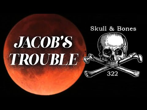 historical blood moons chart - photo #17