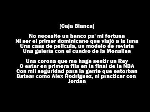 El Batallon - Yo Solo Quiero (Ft Covi Quintana) (Letras)