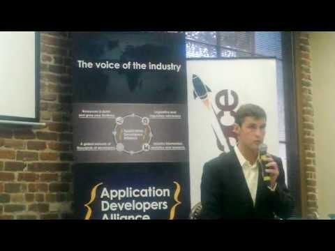Michael Kallus of RPX Corporation: Part 2