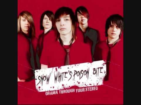Snow Whites Poison Bite - Sleeping Beauty (acoustic)