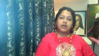 Numerology with Priyanka Ghode
