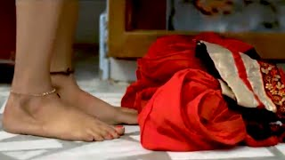 vuclip खौफनाक लव स्टोरी || BADNAAM ISHQ | Full Video Song 2019 || Mr Boota | Earning Music