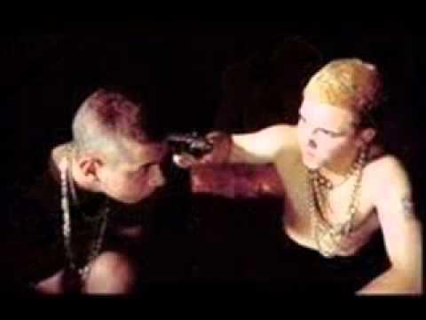 Švaba i Pinki! - YouTube