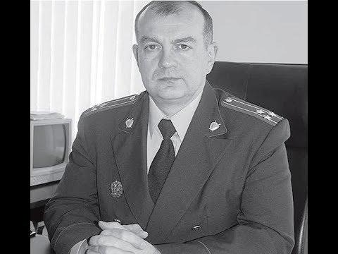 Официальный ответ, что прокурора нет!!!Ряхин А А Репост!!!