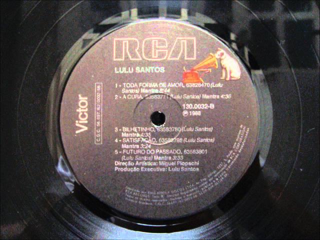 lulu-santos-a-cura-lp-1988-urbanolevel