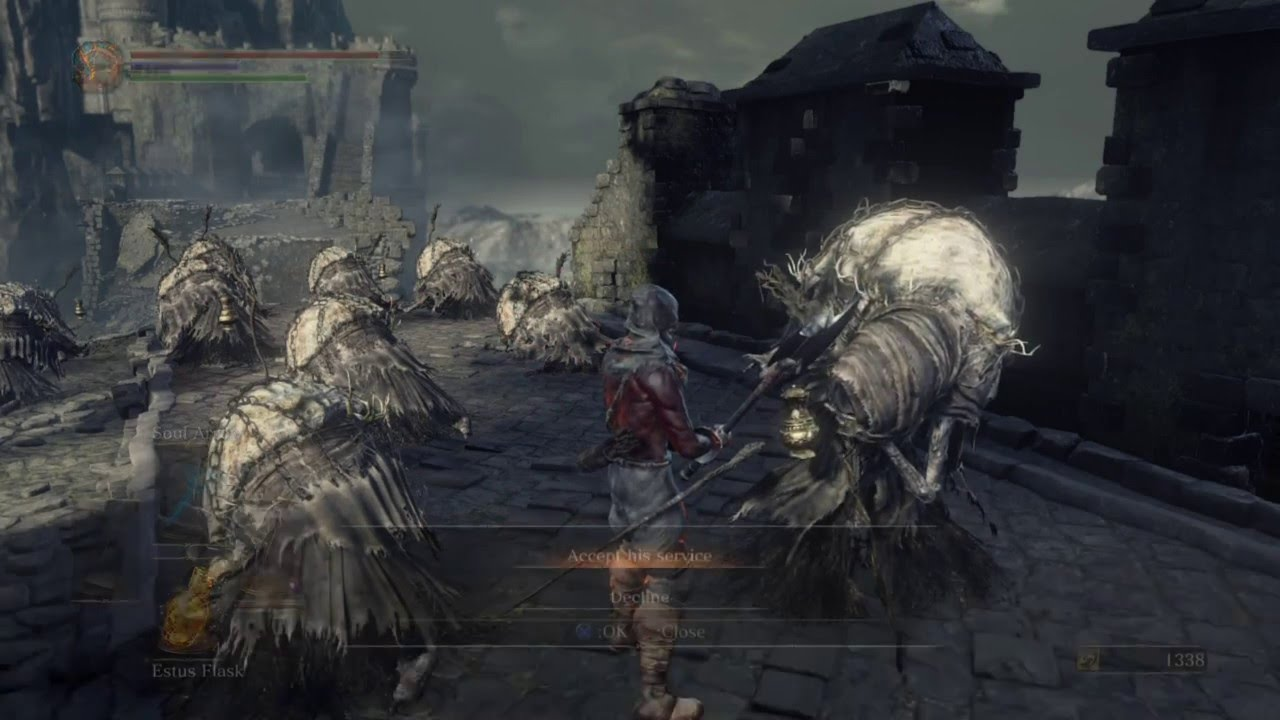 Dark Soul 3 Yoel Of Londor Sorcerer Locations Youtube He can be found in the basement, at the end of the corridor on the west wing. dark soul 3 yoel of londor sorcerer locations