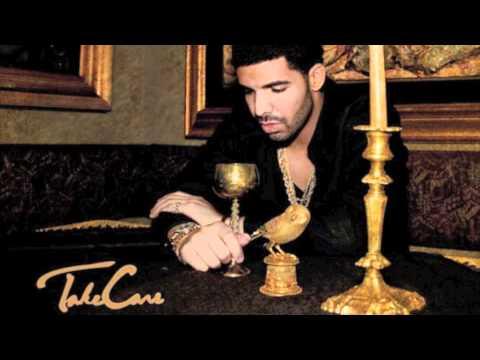 Drake - Practice (FOTSBEATS EDIT)(remix)
