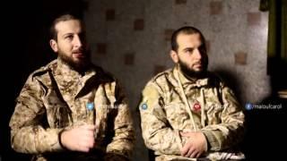 ننشر الفيديو الذي أحرج حزب الله وقاتل لمنعه