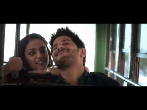 OK Bangaram - Dialogue Promo 3