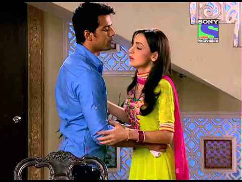 ChhanChhan  Episode 88  26th August 2013