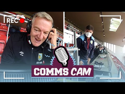 """""""I WENT TO THE TOILET!"""" 