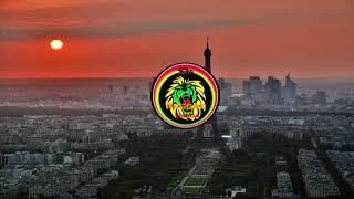 V A R A N I S E - Tauvu Tribute (Tukss Weah Reggae Remix) 2019