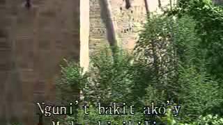 232 Kahit Kaibigan Lang