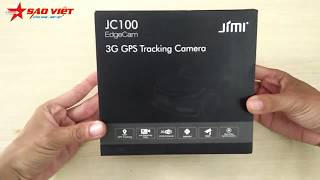 JC100