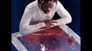 Fababy - C'est pas grave ( Clip vidéo )
