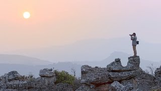 The Wild Wonders of South Africa | National Geographic