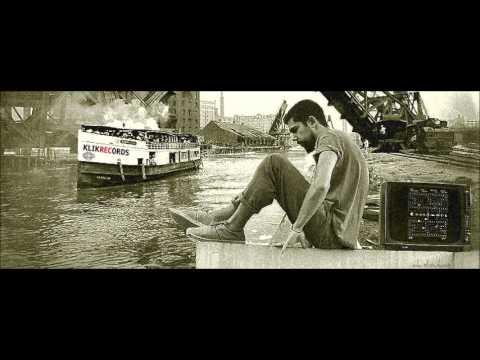 Alex Dimou - Best Radio 92.6 Afterhours