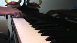 楽譜は、インターネットサイト「ぷりんと楽譜」さんより購入、ダウンロ...
