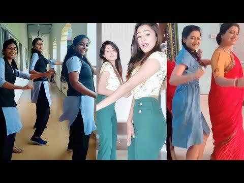 Cycle Cycle Mari Sonani Cycle  Song | Tik Tok 2019 | Latest Trending TikTok Cycle Song Dance