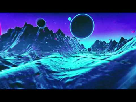 Dyro - Surrounded (feat. Joe Taylor) (RVDY Bootleg)