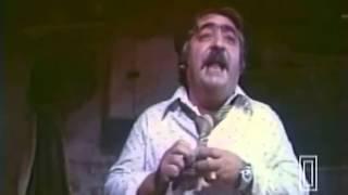 """Səyavuş Aslanın """"razqar"""" işi :)"""