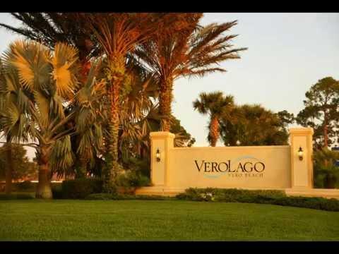 Vero Lago, Vero Beach FL