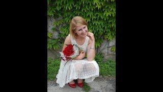 Amanda Lee Kelsall Tribute Video
