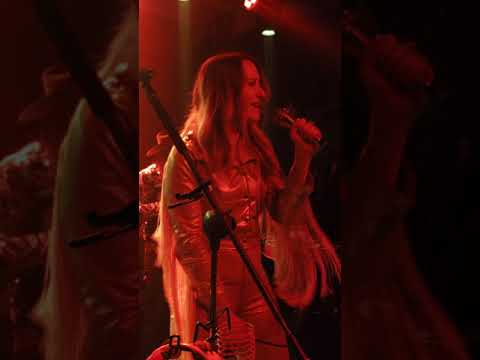 Margo Price New Cut Road